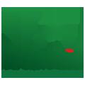 Al Rashid Mosque Logo