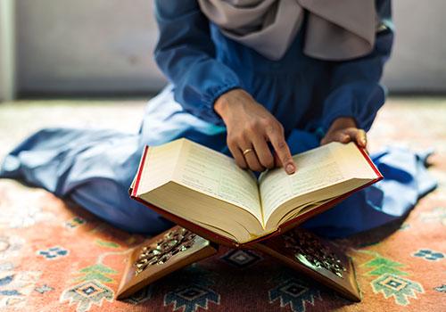 Al Rashid Mosque – A Century of Achievement