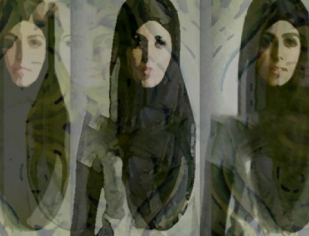 Inner Hijab: Voluntary Consent, Emotional Support and Setting of Personal Boundaries